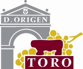 Denominación de origen de Toro